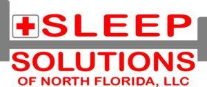 Sleep Solutions of NF