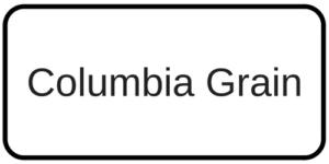 Columbia Grain