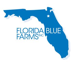 Florida Blue Farms