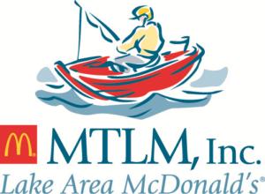 MTLM Logo