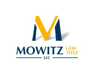Mowitz