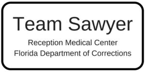 Team Sawyer