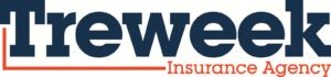 Treweek Insurance