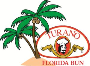 Turano Florida Bun