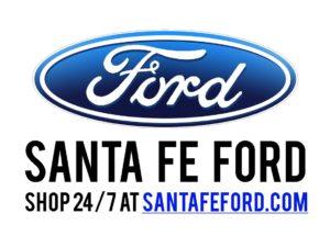 Santa Fe Ford