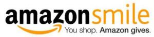 AmazonSmile_Logo-300x73