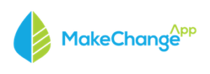 Make Change App