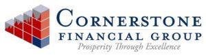 Cornerstone Financial Group
