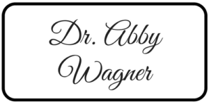 dr-abby-wagner