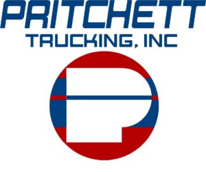 Pritchett Trucking