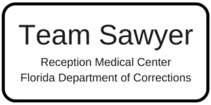 Team Sawyer Logo