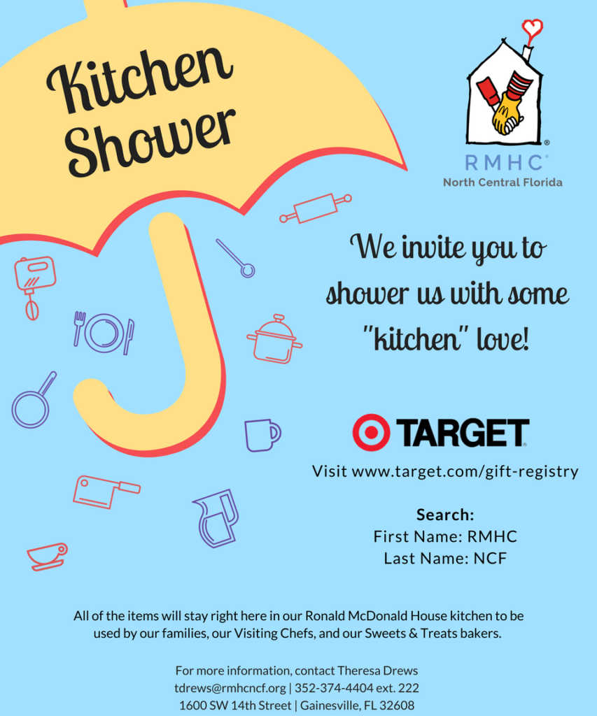 Kitchen-Shower-853x1024.png