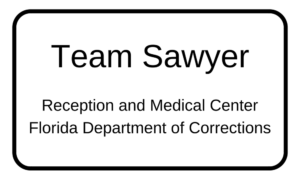 Team Sawyer