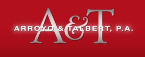 Arroyo & Talbert, P.A.