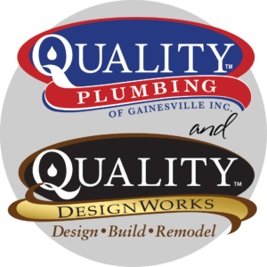 Quality Plumbing and Quality DesignWorks