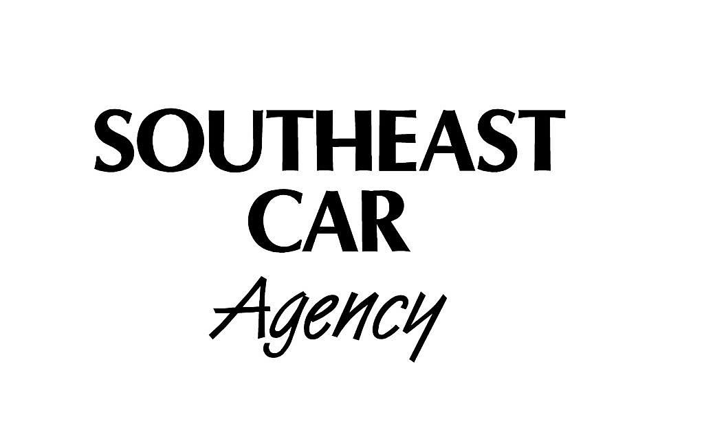 Se Car Agency >> Se Car Agency