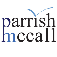Parrish McCall Logo